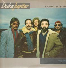 duke_jupiter-band_in_blue