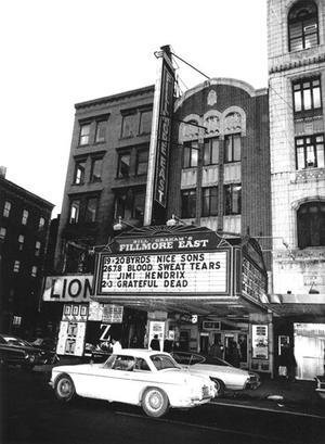 fillmore_east
