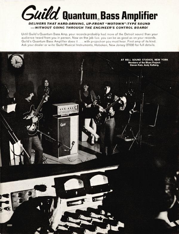 guild-Quantum-1967