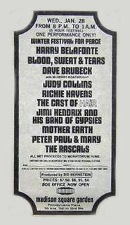 Jimi-Hendrix-Festival-For-Peace-MSG-Concert-Poster-Type-Ad