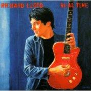 richard_lloyd