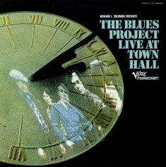The-Blues-Project-Live-At-Town-Hall-529276