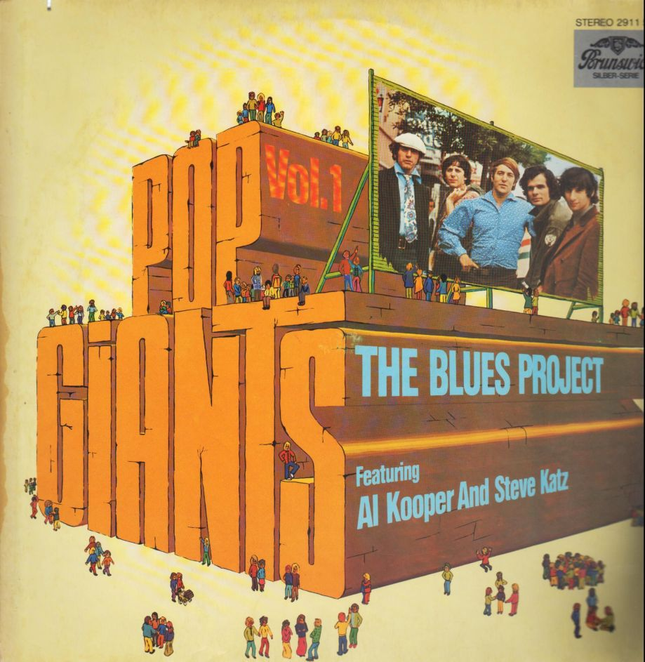 the_blues_project-pop_giants_vol.1