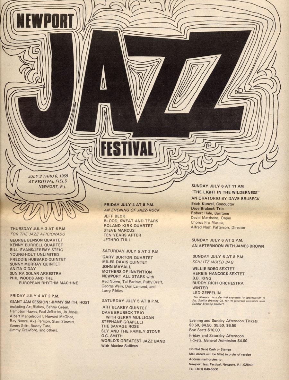newport_jazz