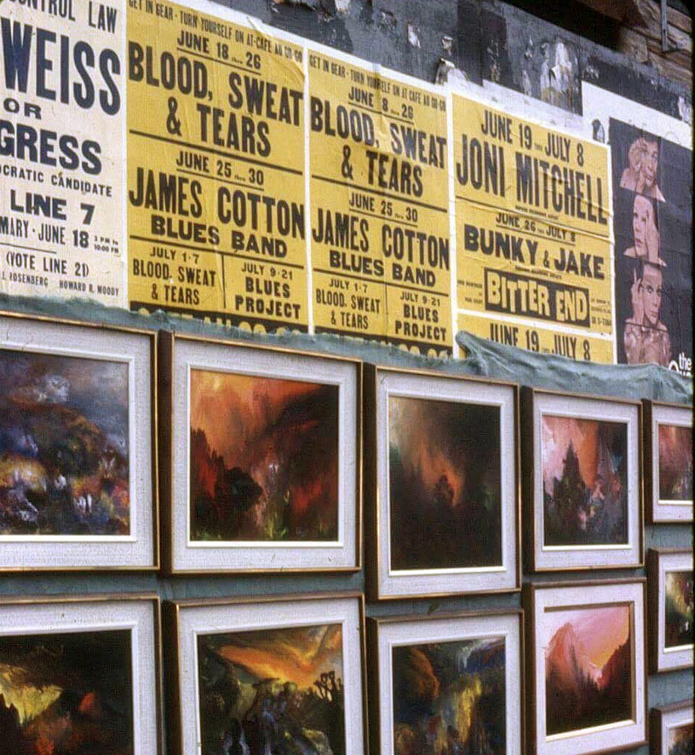 poster_wall_gv.jpg
