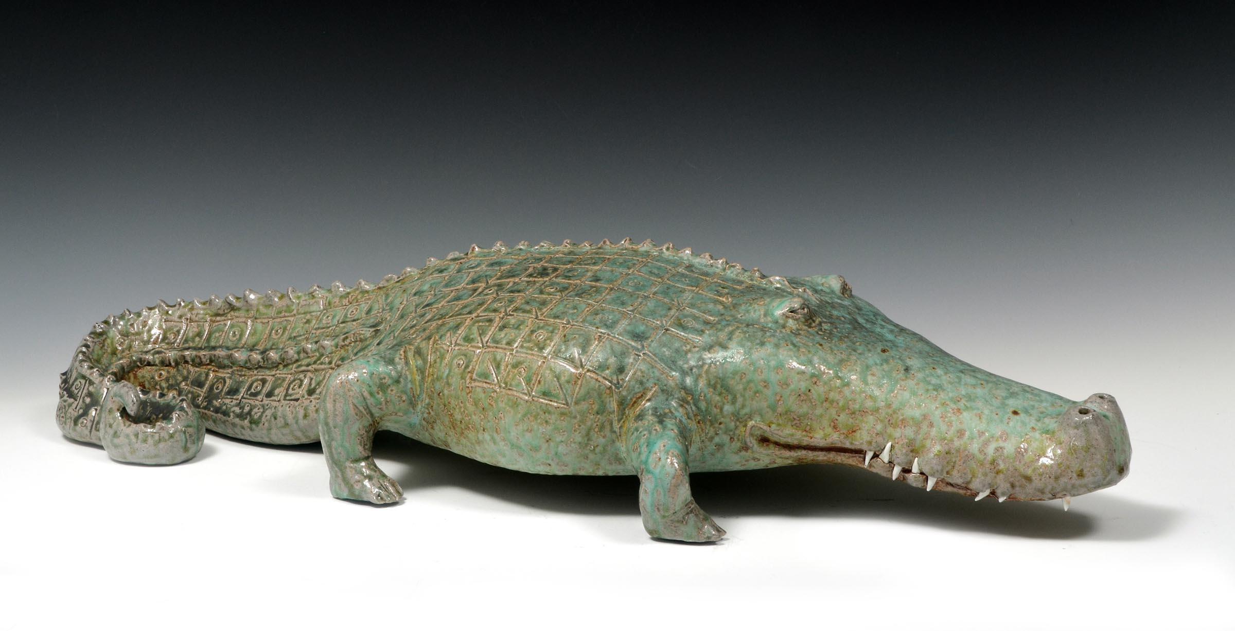 crocodile_1 copy.jpg