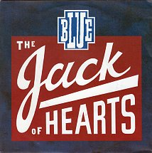 the-jack-of-hearts-blue-munich-s