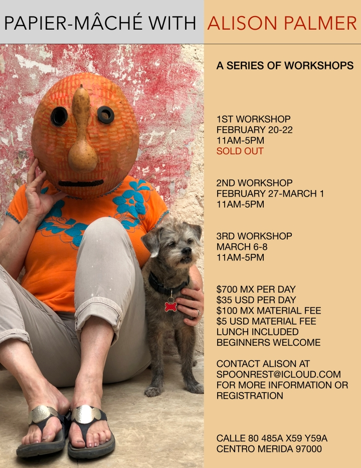 mask workshop 2018 copy.jpg