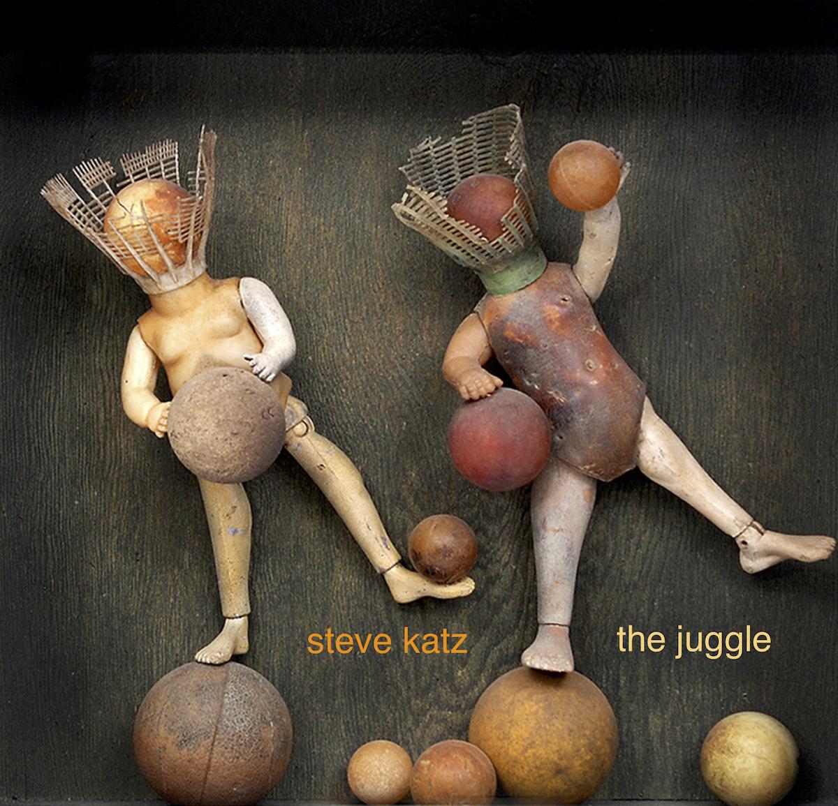 the juggle copy.jpg